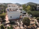 Maison 310 m² Monte Pego Alicante 0 pièces