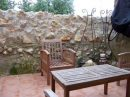 Maison  Pedreguer Alicante 88 m² 0 pièces