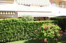 Maison  Denia  Alicante 0 pièces 75 m²