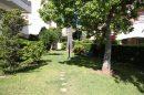 Denia  Alicante  Maison 0 pièces 75 m²