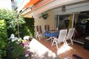Maison 0 pièces  75 m² Denia  Alicante