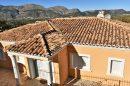 150 m² Maison Orba Alicante 0 pièces