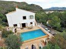 Maison 142 m² Adsubia Alicante 0 pièces