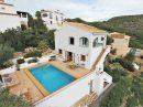 Maison Adsubia Alicante 0 pièces  142 m²