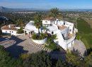 Maison 750 m² Denia Alicante 0 pièces