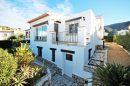 Maison 100 m² Pedreguer Alicante 3 pièces