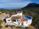 Monte Pego  Alicante 160 m² 0 pièces  Maison