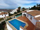 Maison 90 m² Monte Pego Alicante 2 pièces