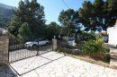 Maison 140 m²  0 pièces Denia Alicante