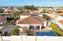 Maison 130 m² Els Poblets Alicante 0 pièces
