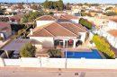 130 m² 0 pièces Maison Els Poblets Alicante