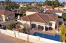 Maison  Els Poblets Alicante 130 m² 0 pièces
