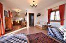 Maison 173 m² 0 pièces Murla Alicante