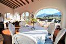 0 pièces 173 m² Maison Murla Alicante