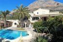 Maison 317 m² Javea Alicante 0 pièces