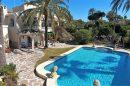 0 pièces 317 m²  Javea Alicante Maison