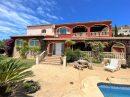 Maison 280 m² Javea Alicante 0 pièces