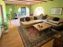 Maison  Javea Alicante 280 m² 0 pièces