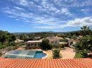 Javea Alicante 0 pièces 280 m² Maison