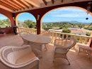 280 m² Javea Alicante Maison  0 pièces