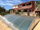 Javea Alicante 280 m² 0 pièces Maison