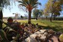 0 pièces Maison  Beniarbeig Alicante 566 m²