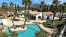 Maison 221 m² Denia Alicante 7 pièces