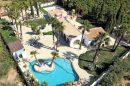 7 pièces  Denia Alicante 221 m² Maison