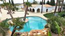221 m²  7 pièces Maison Denia Alicante