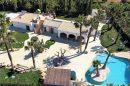 Denia Alicante 7 pièces Maison  221 m²