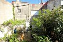 Maison  El Vergel Alicante 247 m² 0 pièces