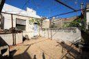 Maison 247 m² El Vergel Alicante 0 pièces
