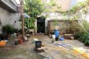 El Vergel Alicante 247 m²  0 pièces Maison