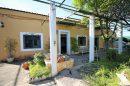 125 m² 0 pièces Pedreguer Alicante Maison