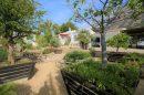 Maison Jávea Alicante  0 pièces 140 m²