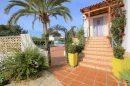 Jávea Alicante 0 pièces Maison  140 m²