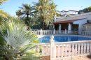 Maison Orba Alicante 250 m² 0 pièces