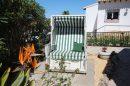 Maison Monte Pego  Alicante 100 m² 2 pièces