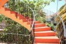 Maison  Benissa Alicante 3 pièces 135 m²