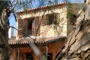 0 pièces Denia Alicante 200 m² Maison