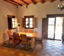 Maison 0 pièces Denia Alicante 200 m²