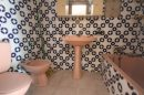 Benidoleig Alicante 0 pièces Maison 135 m²