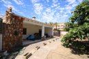 Denia Alicante 90 m²  Maison 0 pièces