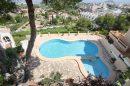 Maison Denia Alicante 109 m² 3 pièces