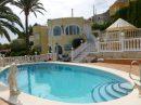 Maison Denia Alicante 281 m² 0 pièces