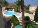 0 pièces Denia Alicante 281 m² Maison