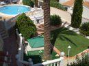 281 m²  Maison 0 pièces Denia Alicante