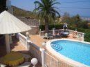 0 pièces 281 m² Denia Alicante  Maison