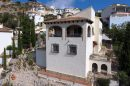 Pedreguer Alicante 130 m² Maison 0 pièces