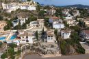 0 pièces 130 m² Maison Pedreguer Alicante